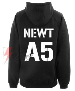 Newt-A5-Hoodie-On-Sale