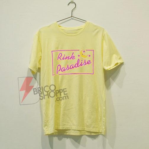 Pink-Paradise-Shirt-On-Sale