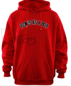 Venus-As-A-Boy-Hoodie-On-Sale
