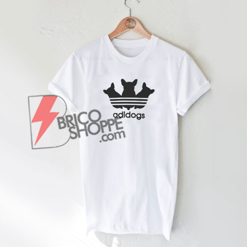 adidas shirt on sale