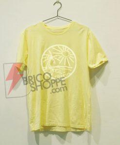 Be Joyful T-Shirt