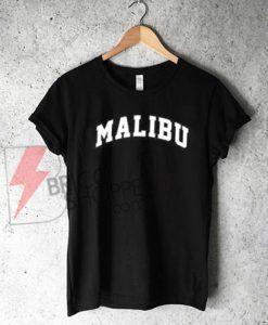 Malibu-Shirt