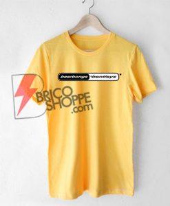Malone-Beerbongs-and-Bentleys-T-Shirt