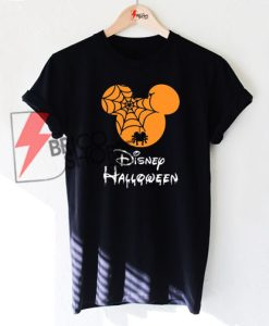 Mickey-Mouse-Disney-Halloween-Shirt-On-Sale