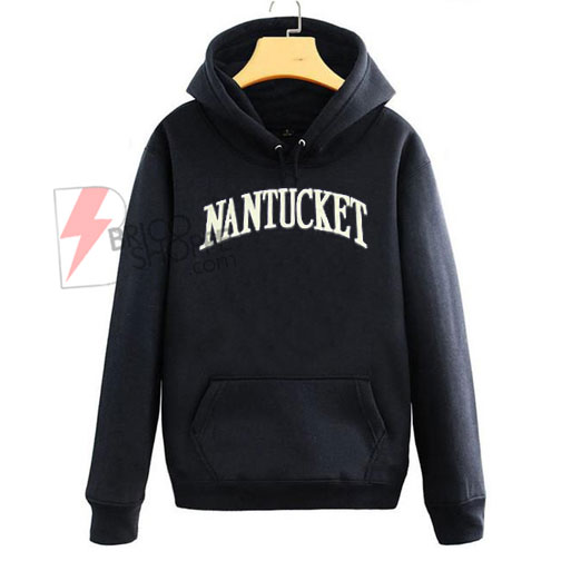 Nantucket-Hoodie-On-Sale