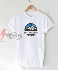 Patagonia-Shirt-On-Sale