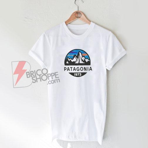 Patagonia-Shirt-On-Sale