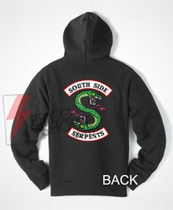 outhside-Serpents-Hoodie-On-Sale