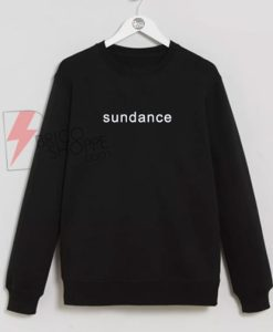 Sundance-Sweatshirt-On-Sale