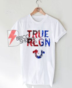 True RLGN T shirt On Sale