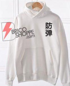 BTS-Bangtan-Boys-Hoodie-On-Sale