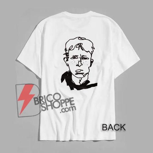 Rusteach-Sketch-Shirt-On-Sale
