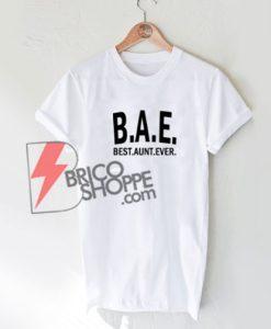 ceb939817 Khabib Nurmagomedov UFC - KFC Parody T-Shirt Archives - bricoshoppe.com