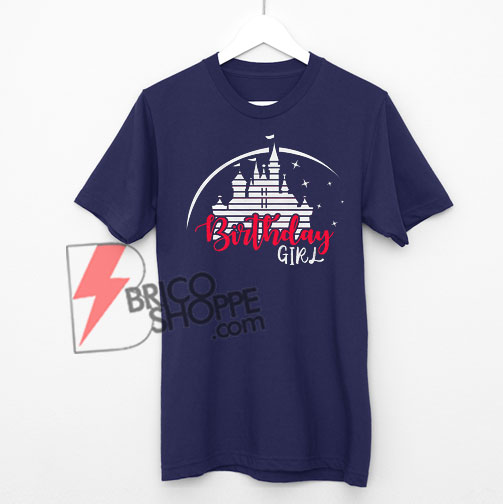 Birthday-Girl-Disney-Castle---Disney-Shirts---BDay