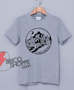 I-Hate-People-Camp-Shirt,-Camping-Shirt-On-Sale