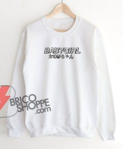 Japanese-Baby-Girl-sweatshirt