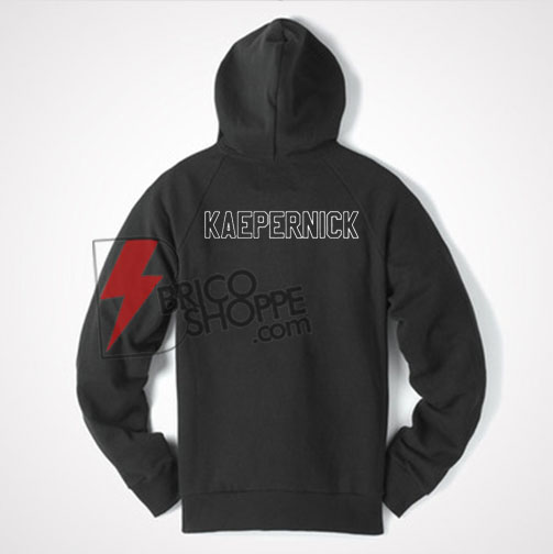 c04024dbc4b LeBron James Colin Kaepernick Hoodie On Sale - bricoshoppe.com