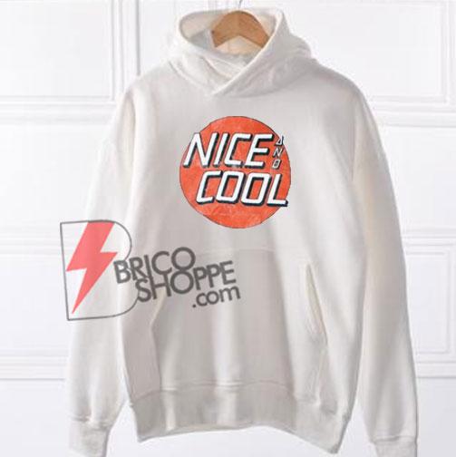 NICE-and-COOL-Hoodie
