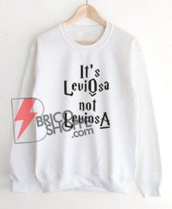 It's-LeviOsa-Not-LeviosA-Sweater-Potter-Sweatshirt