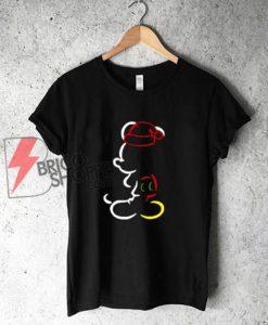 Mickey-Mouse-Christmas-Shirt---Mickey-Mouse-Shirt---Disney-Christmas-Shirt