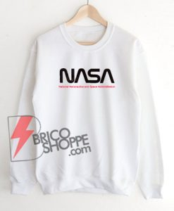 NASA-Sweatshirt-On-Sale