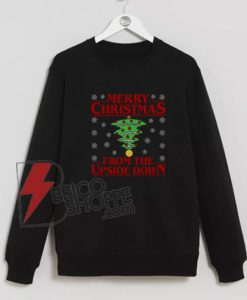 Stranger-Things-Christmas-Sweatshirt