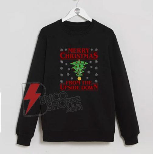 Stranger-Things-Christmas-Sweatshirt