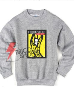 The-Rolling-Stones-Voodoo-Lounge-Sweatshirt