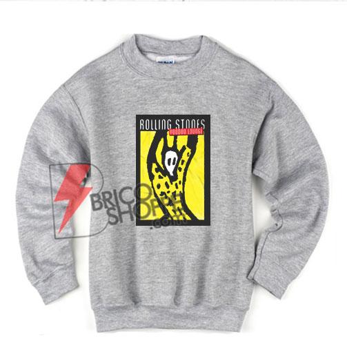 The-Rolling-Stones-Voodoo-Lounge-Sweatshirt