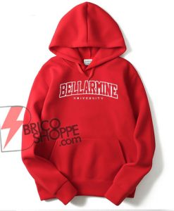 Bellarmine-University-Hoodie-On-Sale