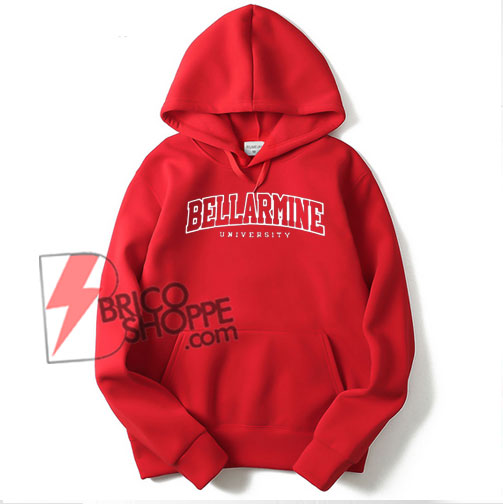Bellarmine-University-Hoodie-On-Sale