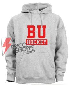 Boston-University-Hockey-Hoodie-On-Sale