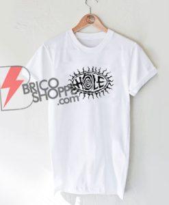 Hole-T-Shirt,-Kurt-Cobain-of-Nirvana-Shirt