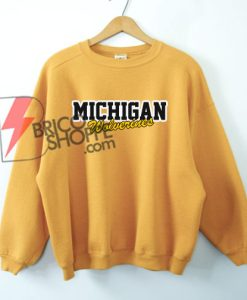 Merry Christmas Bitches Sweatshirt