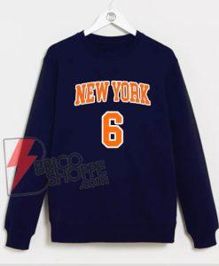 NEW-YORK-6-Sweatshirt