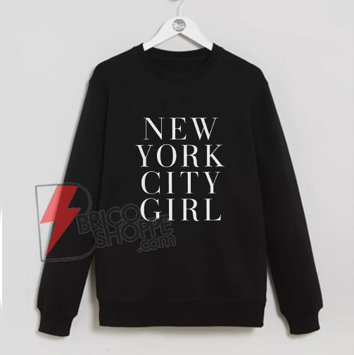 NEW-YORK-CITY-GIRL-Sweatshirt