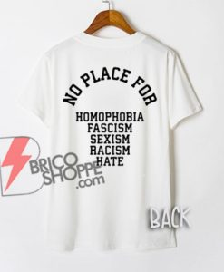 No-Place-For-Homophobia-shirt-back