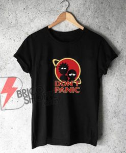 Rick-and-Morty-Don't-Panic-Shirt