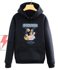 Speedhunters-Boysband-hoodie