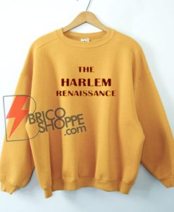 The-Harlem-Renaissance-Sweatshirt-On-Sale