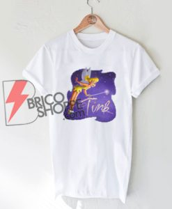 Tink-Tinkerbell-T-Shirt-On-Sale