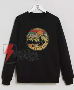 I-Hate-People-Vintage-Sweatshirt-On-Sale