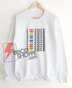 I-Love---Love-Heart-Rainbow-Sweatshirt---Funny-Valentine-Sweatshirt