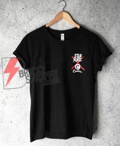 SOB-x-RBE-Cookies-T-Shirt