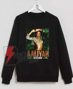 Aaliyah-Sweatshirt---Aaliyah-Leopard-Sweatshirt