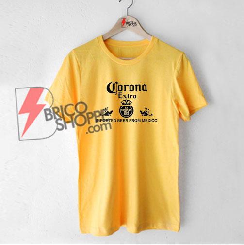CORONA EXTRA T-Shirt