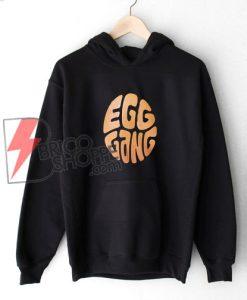 Egg-Gang-Zipped-Hoodie