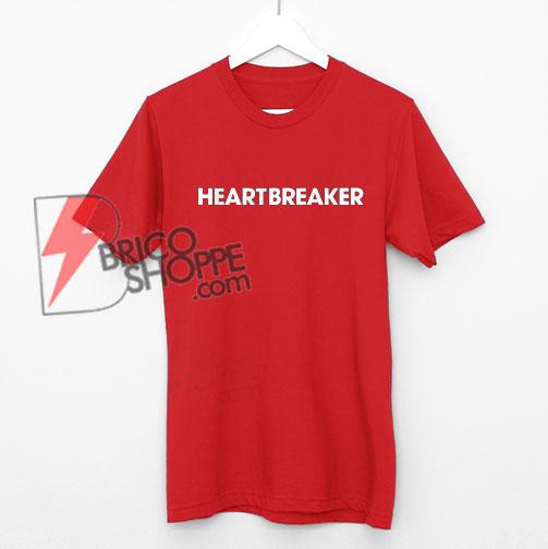 HEADBREAKER-T-Shirt---Funny's-Shirt-On-Sale