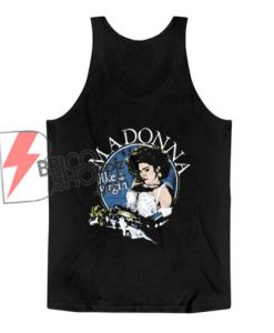 Madonna-like-virgin-Tank-top----Madonna-Tank-top