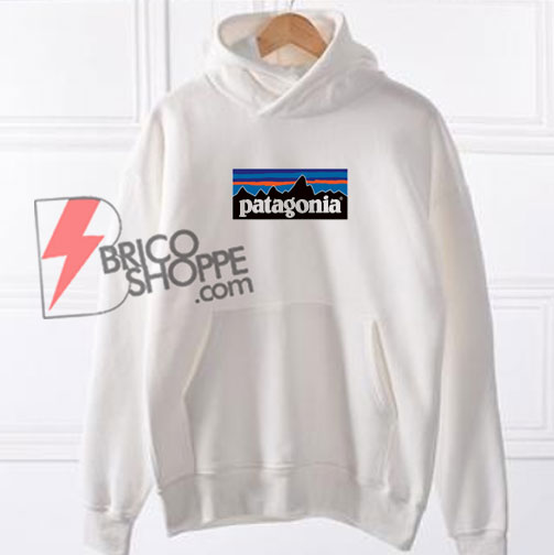PATAGONIA HOODIE On Sale - bricoshoppe.com c0c6572b2